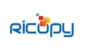 Ricopy –  Recarga de Cartuchos